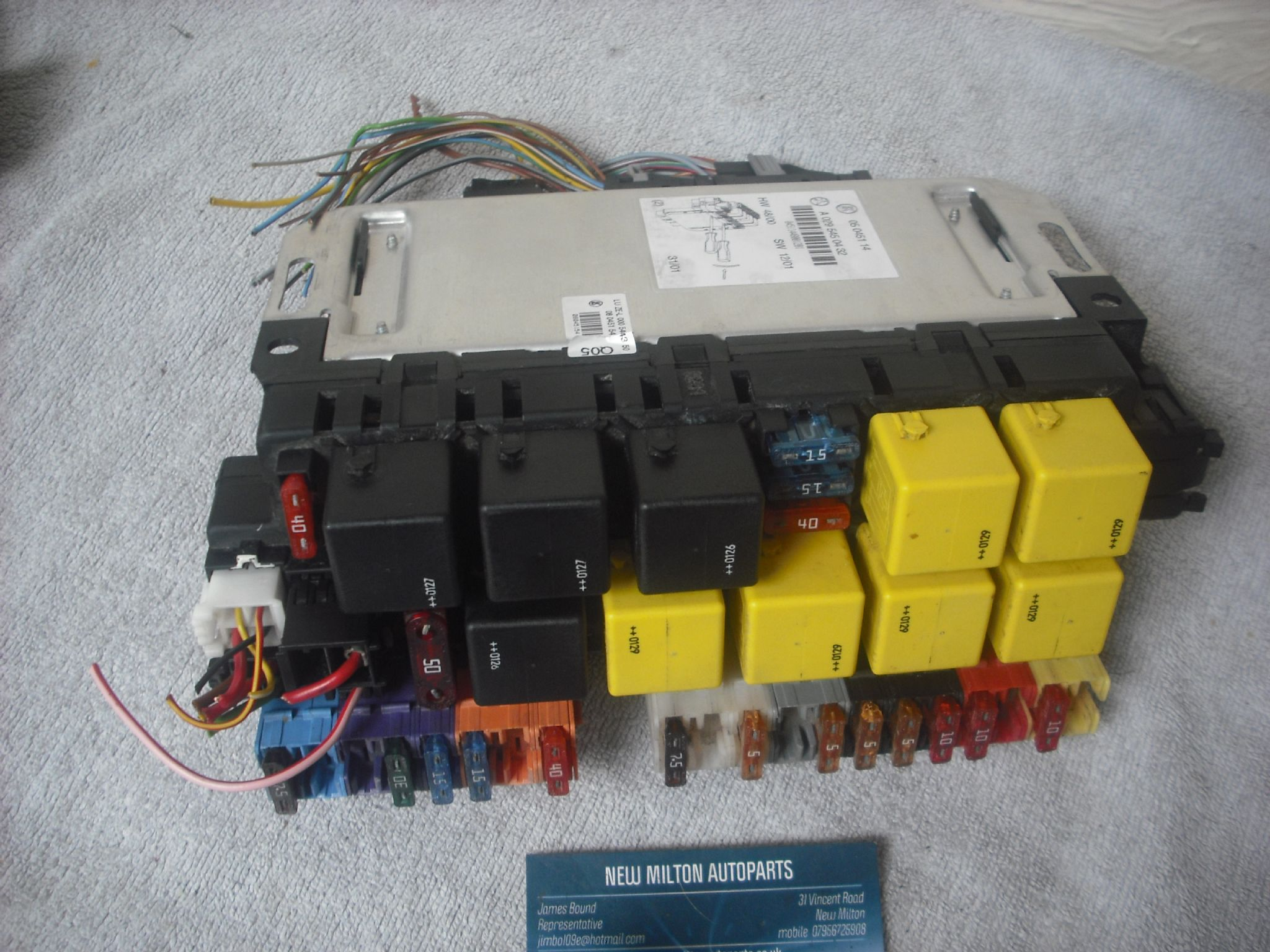 mercede s40 fuse box location 02 jeep cherokee fuse diagram honda civic o2  sensor wiring 2008 Mercedes E350 Fuse Location Mercedes 260E Fuse Location