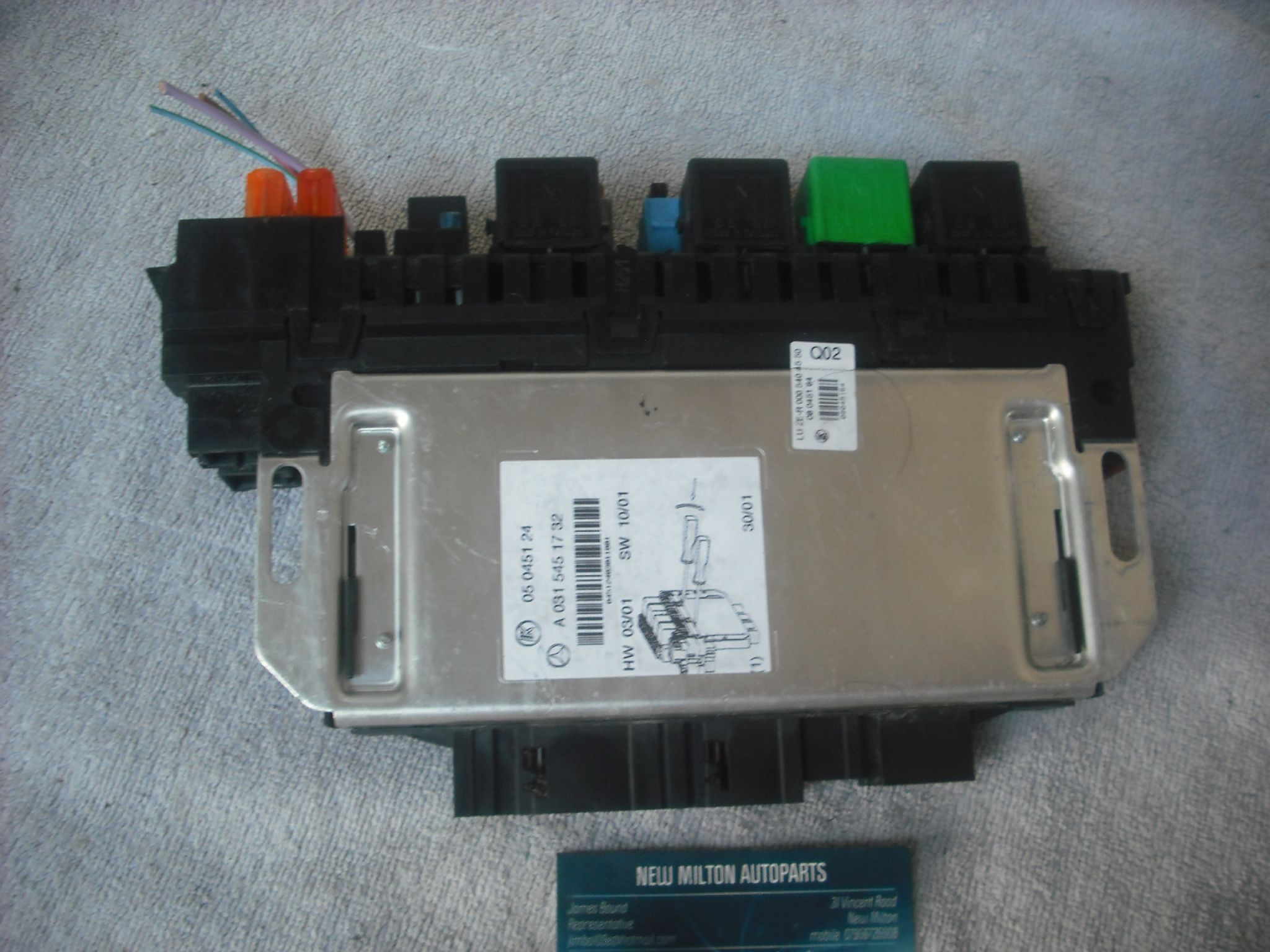 Mercedes Benz 2003 C240 Fuse Box Electrical Wiring Diagram C Cl W202 Engine S550 Schematic Diagrams 400sel