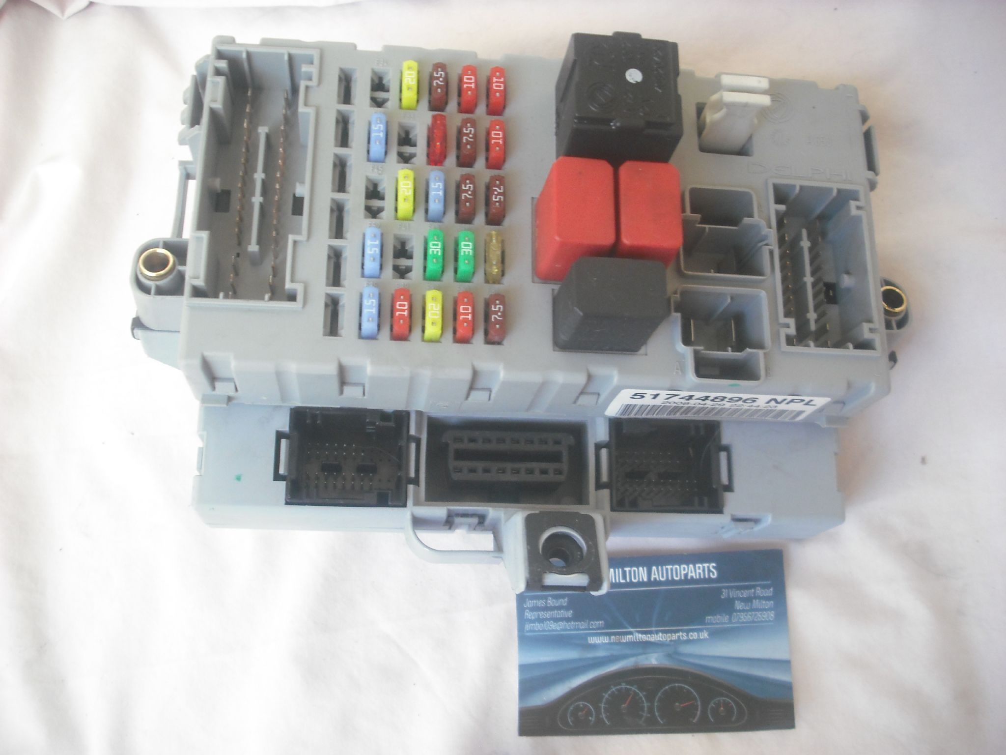 Fiat Scudo Fuse Box 2003 Layout Wiring Diagrams Fiorino Van Example Electrical Diagram U2022