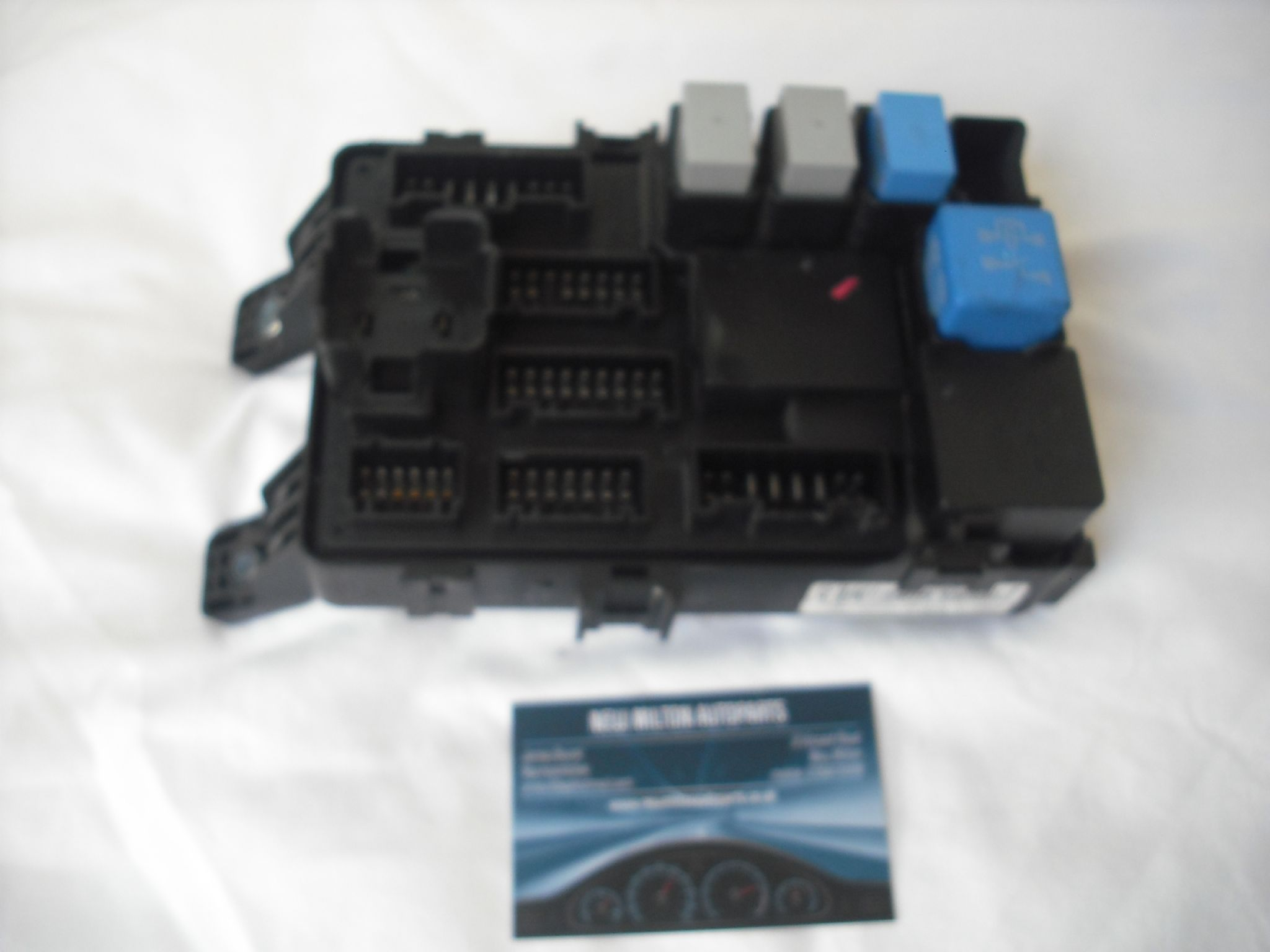 kia rio fuse box wiring library rh 30 pafoseuropedirect eu