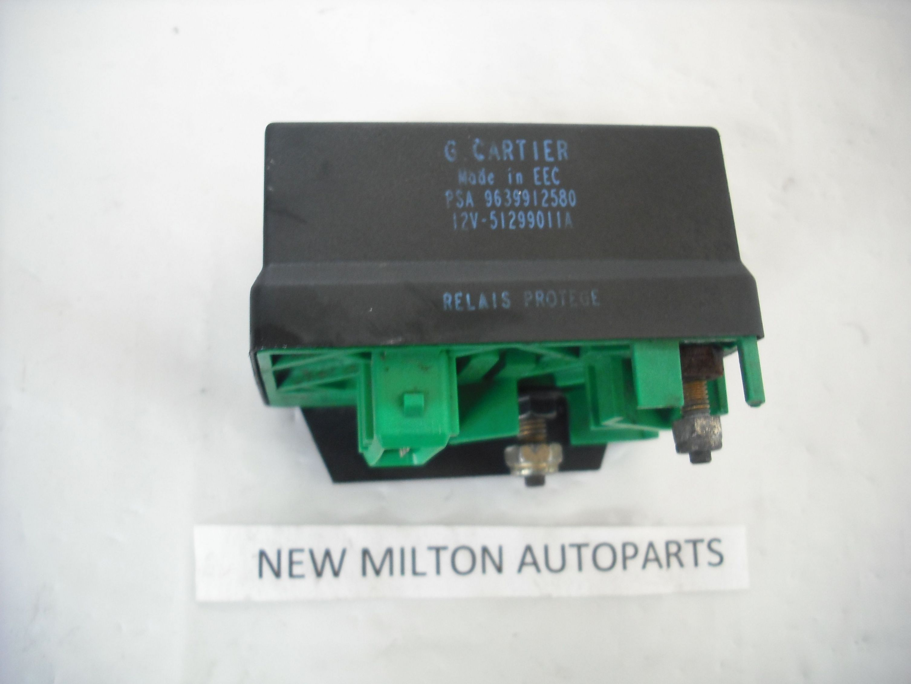 Mercedes Glow Plug Relay Wiring Diagram : Mercedes d wiring diagram
