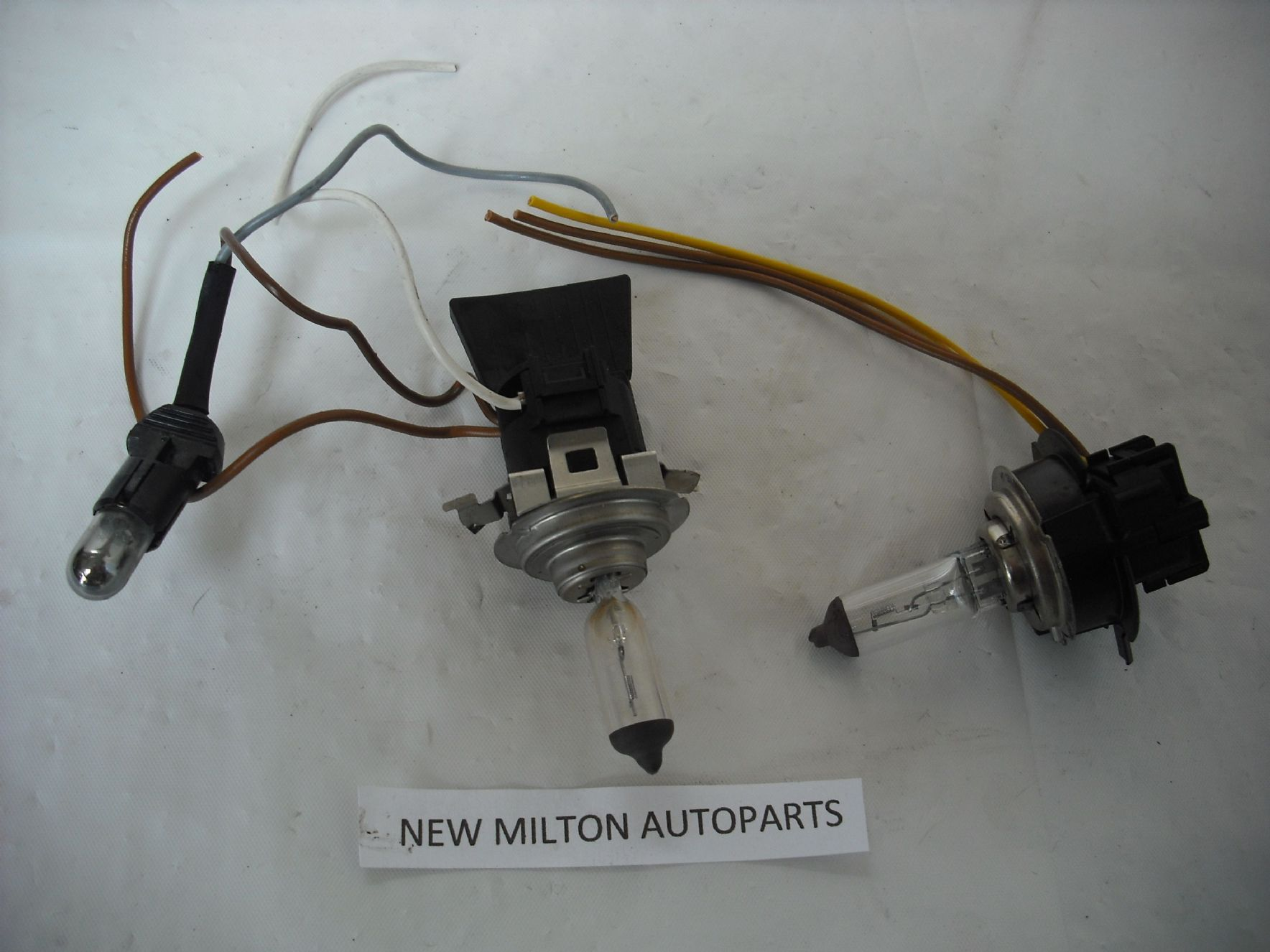 Saab 9 5 Headlight Wiring Another Blog About Diagram Whirlpool Dryer Model Wgd4800bq 93 3 2003 2007 Headlamp Bulb Sockets And