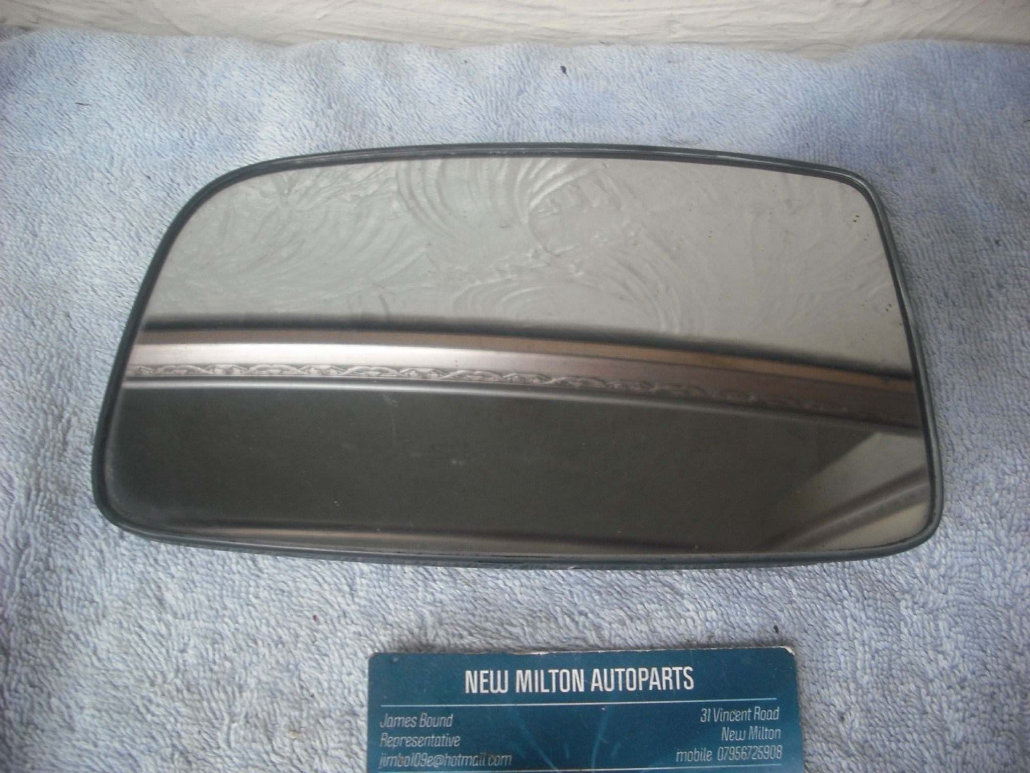 Sorry out of stock a genuine mitsubishi lancer 2005 a genuine mitsubishi lancer 2005 2008 heated electric door mirror glass ns left 1400r mr520317 planetlyrics Gallery
