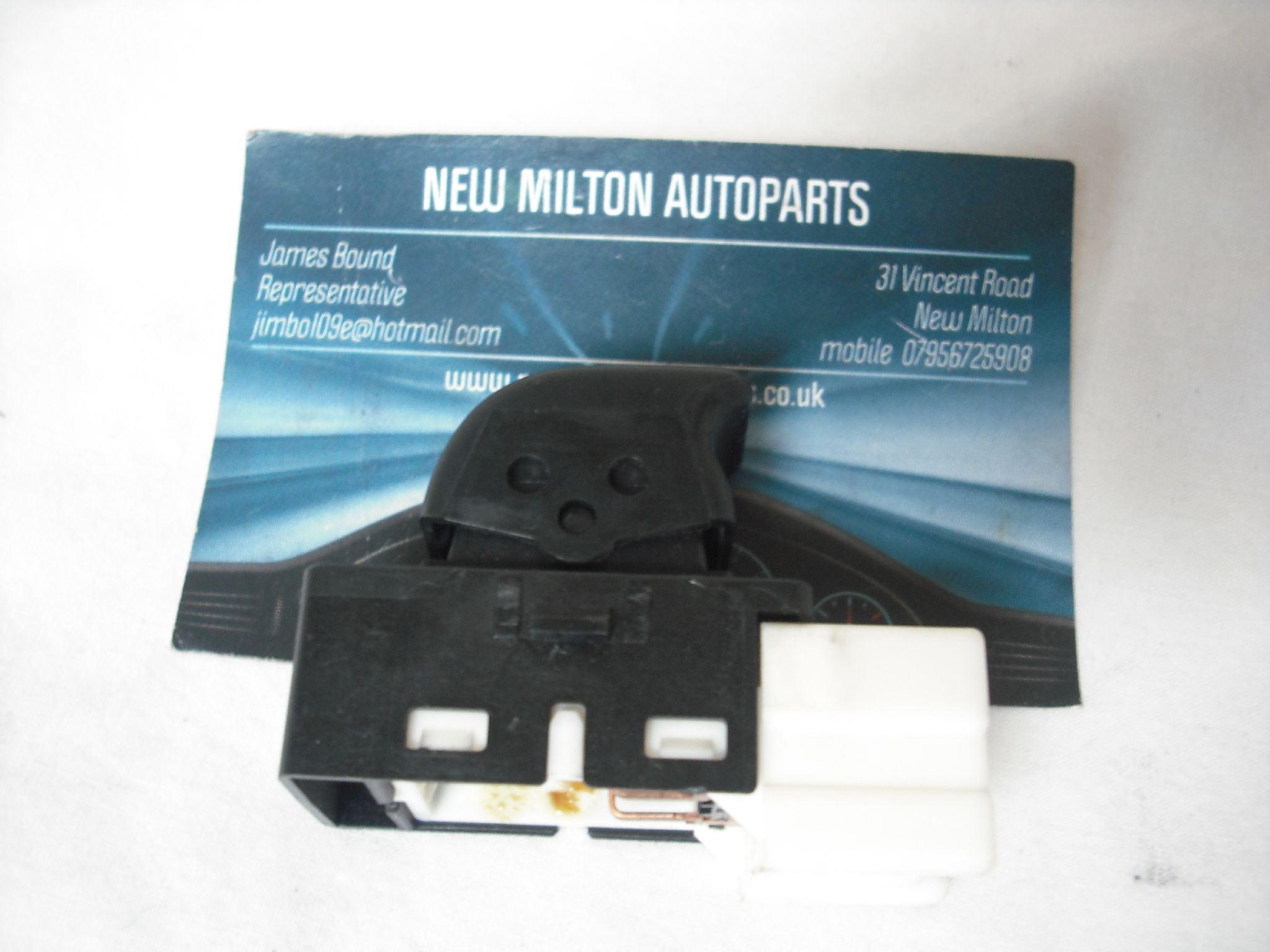 Subaru legacy outback front and rear door electric window for 2000 subaru outback window switch